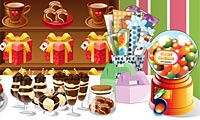 CandyStoreDecoration200x120