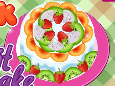 Cook-A-Fruit-Cake-400x300