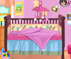 Decor-My-Baby-Girl-Crib-240x200