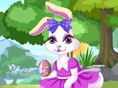 Dress-My-Easter-Bunny-400x300
