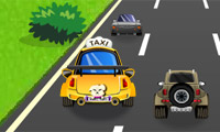 Taxi_Madness200x120