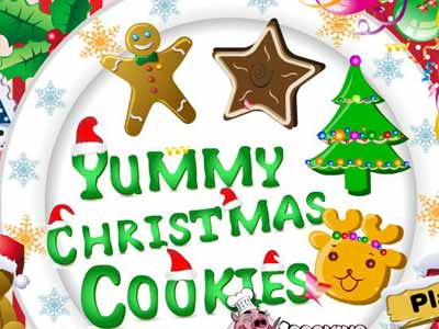 Yummy-Christmas-Cookies-400x300