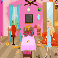barbie-bed-room-decor200x200