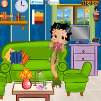 betty-boop-living-room-decor200x200