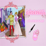 cinderella-coloring-game150x150