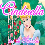 cinderella-find-the-alphabets-150x150