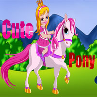 cute-little-pony-dress-up200x200