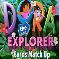 dora-cards-match-up200x200