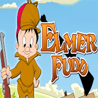 elmer-fudd-dress-up200x200