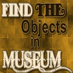 find-the-object-museum150x150