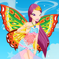 flying-beauty-dress-up200x200