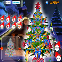 glittering-x-mas-tree-decor-200x200