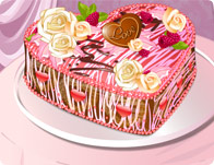 heart-shaped-cake_196x151