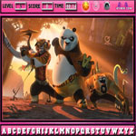 kung-fu-panda-2-find-the-alphabets-150x150
