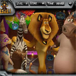 madagascar-3-hidden-objects150x150