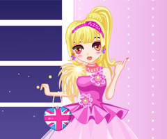 pink-party-dress-up240x200