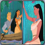pocahontas-similarities-150x150