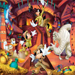 puzzle-mania-mickey-treasure-150x150