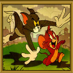 puzzle-mania-tom-jerry-150x150