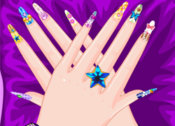 salon-nails250x180