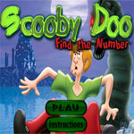 scooby-doo-find-the-numbers-150x150