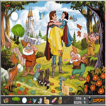 snow-white-hidden-objects-150x150