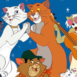 sort-my-tiles-aristocats150x150