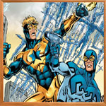 sort-my-tiles-booster-gold-150x150