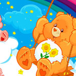 sort-my-tiles-care-bears150x150