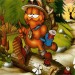 sort-my-tiles-garfield-150x150