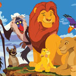 sort-my-tiles-lion-kings-pride-150x150