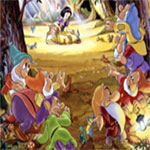 sort-my-tiles-seven-dwarfs-150x150