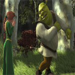sort-my-tiles-shrek-150x150