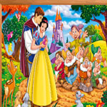 sort-my-tiles-snowwhite-and-seven-dwarfs150x150