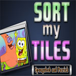 sort-my-tiles-spongebob-and-patrick-150x150