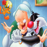 sort-my-tiles-sylvester-tweety-150x150