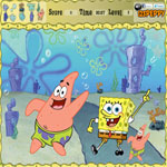 spongebob-hidden-objects150x150