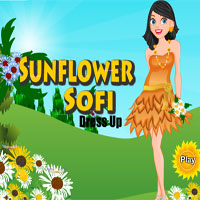 sunflower-sofi-dressup200x200