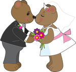 teddy_bear_bride