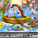 the-little-mermaid-hidden-objects-150x150