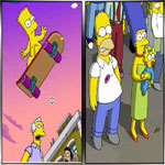 the-simpson-movie-similarities-150x150