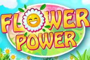 Moć cveća