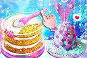 Čarobni slatkiši