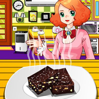 Delicious-Choco-Brownies