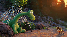GoodDinosaur SB2