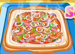 Hot-And-Yummy-Squared-Pizza-250x180