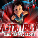 astro-boy-find-the-alphabets-150x150