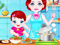 baby-lulu-cooking-with-mom