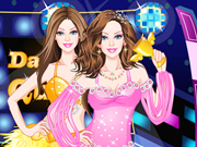 barbie-dancing-with-the-stars-dress-up