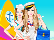 barbie-navy-style-dress-up